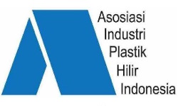 Association of Plastic Coverting Industry (APHILINDO)