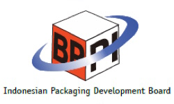 Indonesian Packaging Development Board (BPPI)
