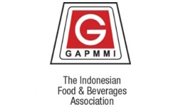 The Indonesian Food and Beverage Association (GAPMMI)
