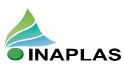 The Indonesian Olefin, Aromatic, and Plastics Indjustry Association (INAPLAS)