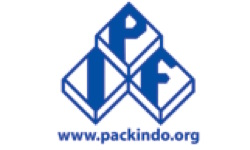 Indonesian Packaging Federation (IPF)