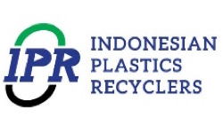Indonesian Plastics Recycler (IPR)