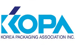 The Korea Packaging Association (KOPA)