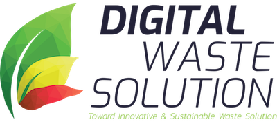 Digital Waste Solution